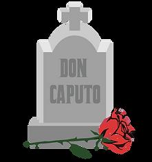 Cemitério-Mafioso-Jogo_Prancheta 1 cóp