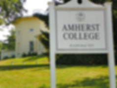 Amherst College_Outside view.jpg
