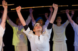 women theater2