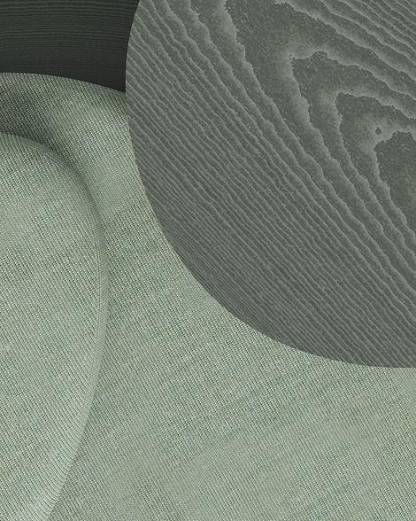 Detail_2.48.png