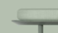 Detail_1.46.png