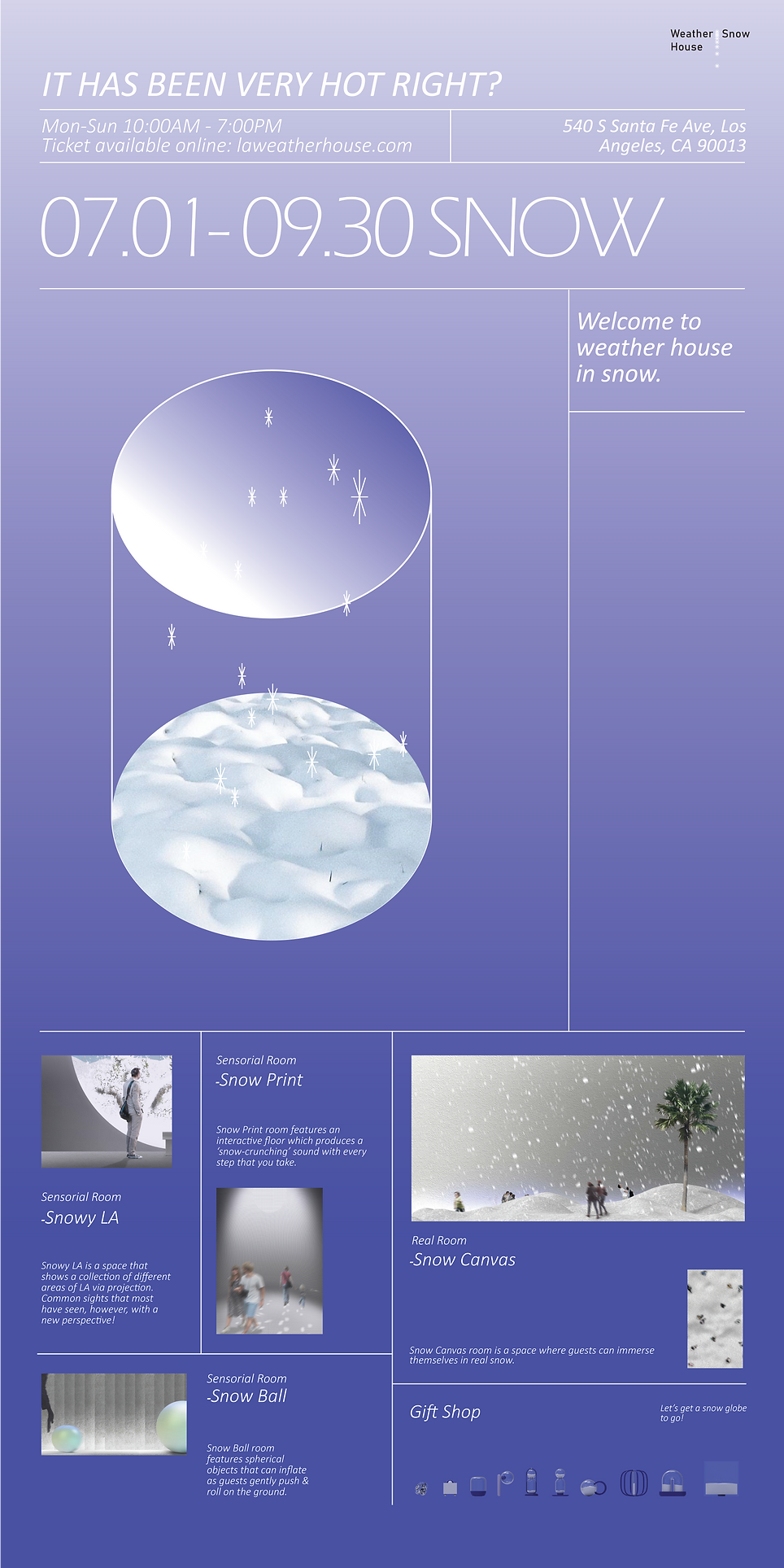 SNOW_POSTER-06.png