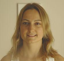 profil kicsi3.jpg