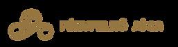 fenyfelho_joga_logo-02-1_edited.png