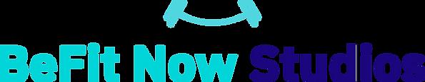 BeFit-Now-Studios-[Main].png