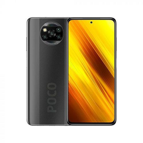 Xiaomi Poco X3 NFC 64GB Shadow Grey