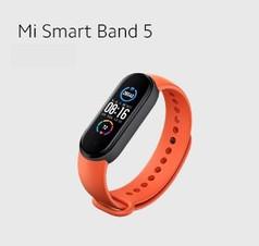 Smart-Band-305x289-new.jpg