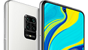 redminote9s-crop.png
