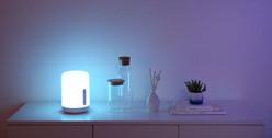 mj-bedsidelamp2-2-2.jpg