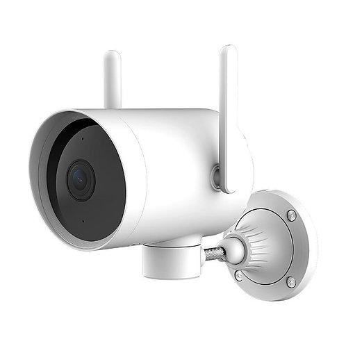 Xiaomi IMILAB EC3 WiFi Outdoor Security Camera