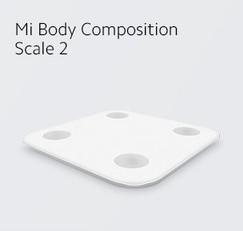 Scales-16.jpg