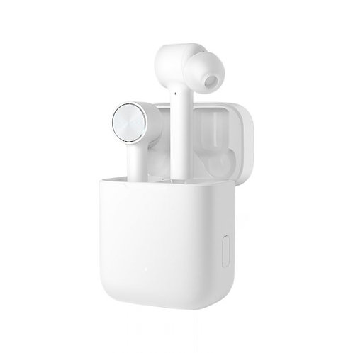 Mi True Wireless Earphones White