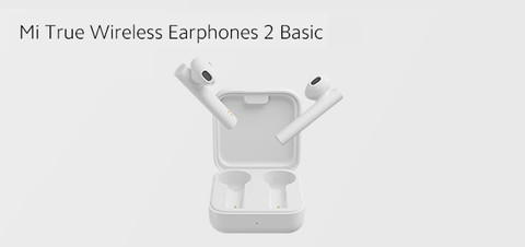 Earphones-2-Basic_correct3.jpg