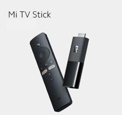 Mi-TV-Stick_05.jpg