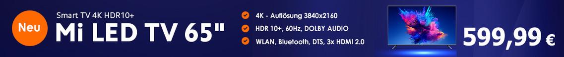 wide-v200731-tv-desktop.jpg