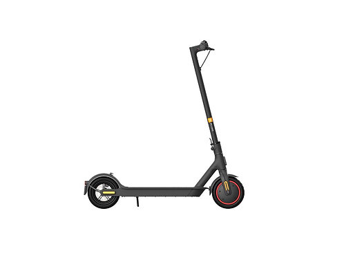 Mi Electric Scooter Pro 2  (Global Version)