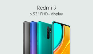 redmi9-small-banner.jpg