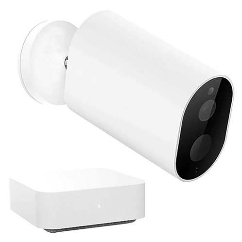 Xiaomi IMILAB EC2 WiFi Home Security Camera
