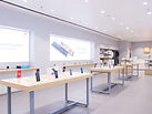 Mi Store Austria