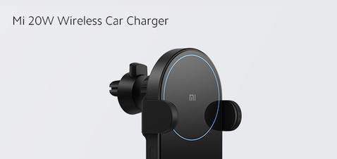 charge-19.jpg