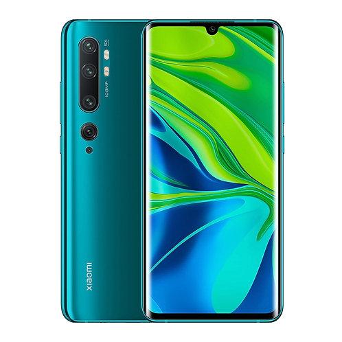 Mi Note 10 6+128 GB Aurora Green