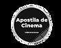Rodapé 2 Mostra Cinemas do Brasil_edited.png