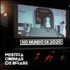 DIVULGAÇÃO - 2 MOSTRA CINEMAS DO BRASIL.jpg