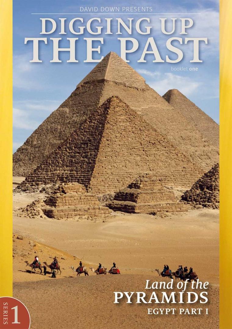 01-DUTP-Egypt-LR-1-800x1135.jpg