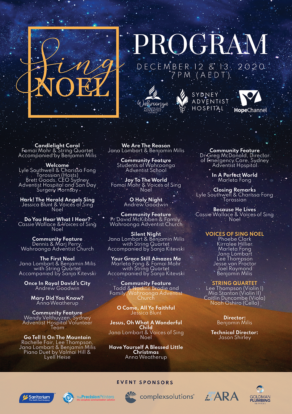 SING NOEL Program V2.png