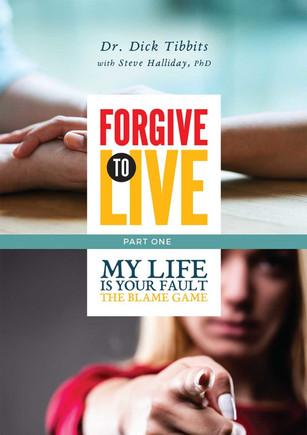 forgive-to-live-1-800x1136.jpg