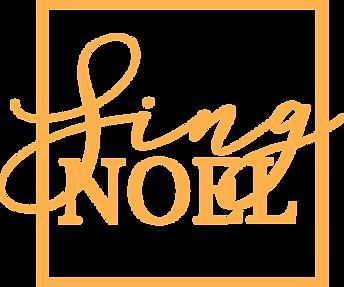 Sing Noel Logo Website.png