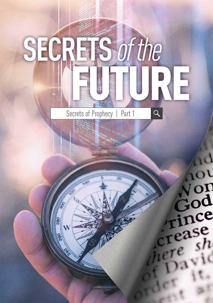 AMN_2020_Secrets_Book_Pt1_Secrets-of-Pro