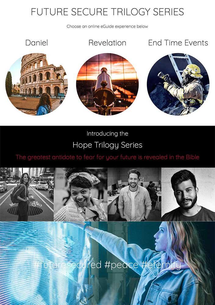 trilogy-daniel-revelation-end-time-event