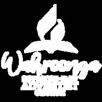 Wahroonga Logo.png