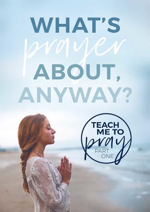 teach-me-to-pray-1-800x1135.jpg