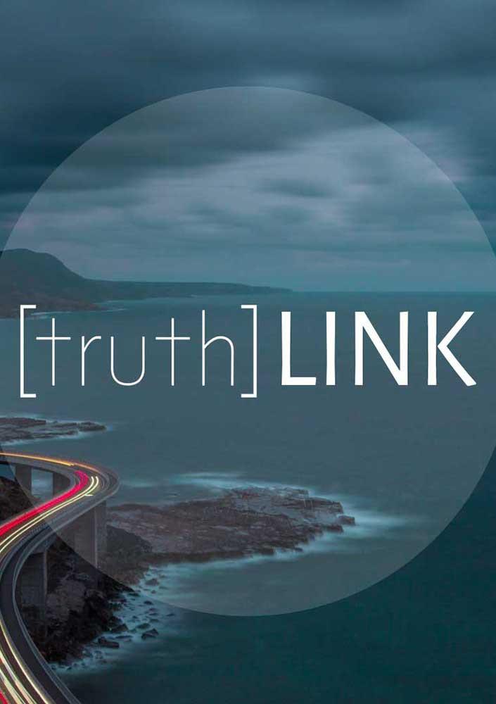 Truthlink-signup.jpg