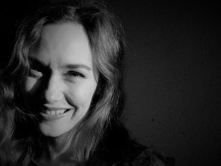 Entrevista a Sonia Martell