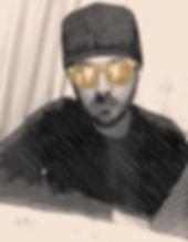 Danny Caprio