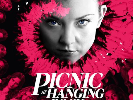 Picnic at Hanging Rock - Serie TV