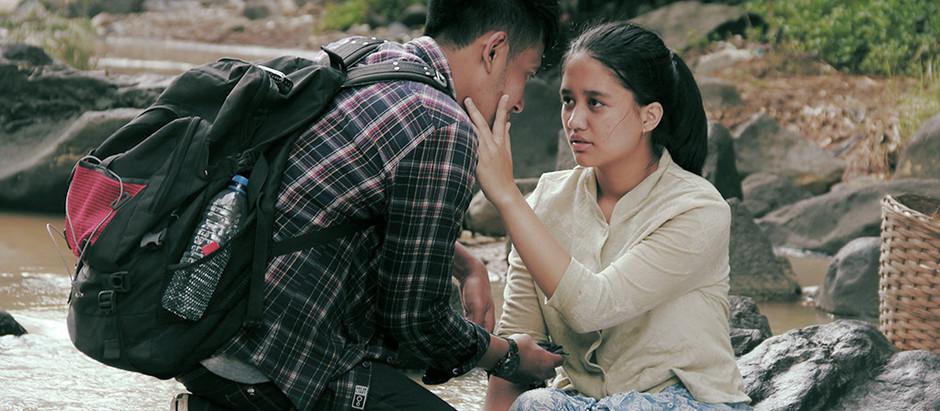 Cakra Buana - quando il Musical viene dall'Indonesia