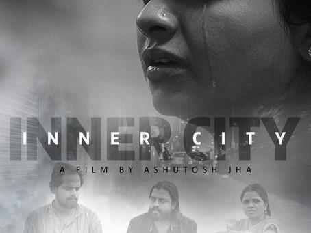 Inner City - La recensione