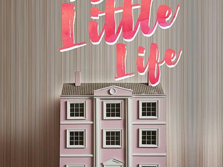 My Little Life di David Willing
