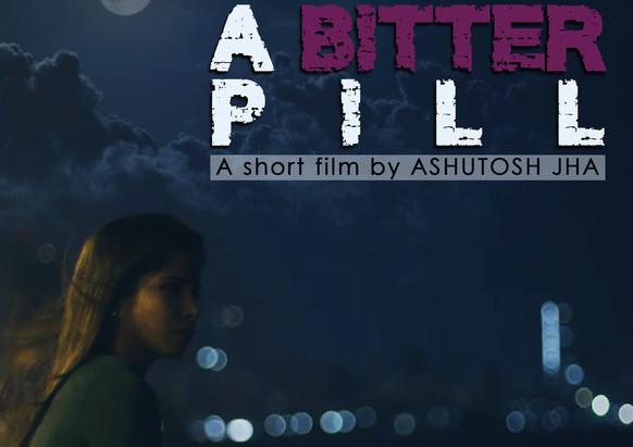 A Bitter Pill review