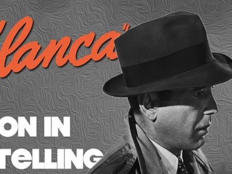 Casablanca Film Festival