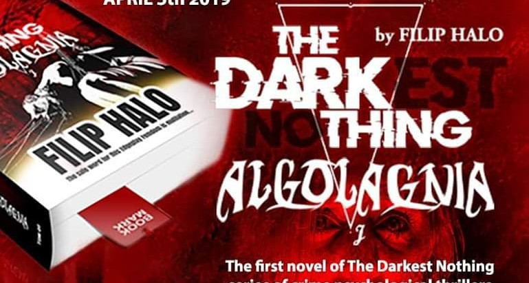 News about The Darkest Nothing