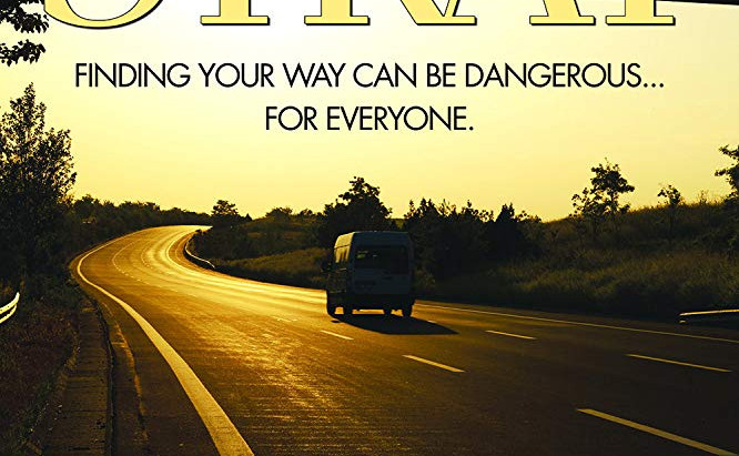 Stray, un bellissimo drama-thriller