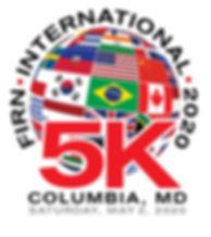 FIRN2020_logo.jpg