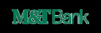 usfpl-mtbank-logo2-image1.png