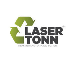 01-laserton
