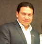 Erick Molina Hernández